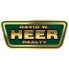 Heer Realty by Smarter Agent