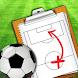 Soccer Coach Course