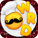 Word Cookie Mania by Studio Yellow Inc.