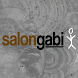 Salon Gabi by Time Globe GmbH