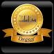 دراسات by Drasat