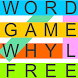 Word Search Games - Free by Littlebigplay