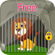 Fun Escape game - Lion cave by Sweet Apple Creation