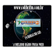 COLIBRI FM by AudioBras