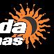 Agenda Samas by IRWEB