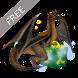 Magic Dosbox Free by bruenor
