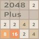 2048 Plus Puzzle by taurusgames