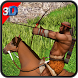 Archer Master Hunter 3D
