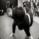 Self Defense by Ralf 98 Arcade