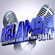 Relambia FM by Geovanny Valdez