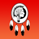 Lac du Flambeau Public School by Apptegy
