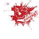 Zombie HuntAR