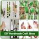 DIY Handmade Craft Ideas by Bebii Design