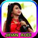 Lagu keren Jihan Audy 500+ lagu dangdut palapa by Bledug Kuwu Musik