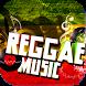 Reggae Full Music Hits by BlitzHitz