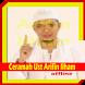 Ceramah Arifin Ilham Offline Terbaru 2018