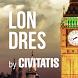 Guía de Londres de Civitatis by Civitatis.com