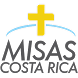 Misas CR by Crux Consultores