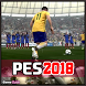 GUIDE PES 2018 by Ultimate Game Guide Studio