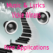 Lyrics Musics Vickie Winans by CIKOPI Ltd