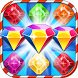 Jewel Pop Free by Free Games Offline