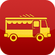 Food Truck Mania by 2CreativeGames