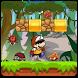 Super Jomblo Adventure by Itechlabs