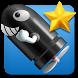 Silent Submarine 2HD Simulator by KIDS GAMES GALAXY