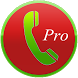 Call Recorder Pro by Nk Advertising Media
