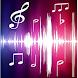 Chino Y Nacho Musica by Dede Mubarokah