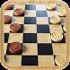 Damas (Spanish Checkers) by Lipandes Studios