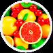 Receitas de Sucos by Mank App