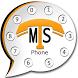 MTS Phone by M Waseem Khan