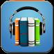 Truyện Audio Miễn Phí by 2kvgroup