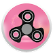 Fidget Spinner simulator by Quality Plus