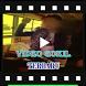 Video Lucu & Gokil Terbaru by akbarifqydev