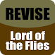 Revise Lord of the Flies by School Revision Apps
