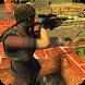 Modern Sniper Gun Shooter 2017 by Smoke Gaming Studio