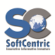 SoftCentric by SoftCentric