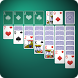 Solitaire Classic:Klondike by Supertata