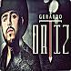Gerardo Ortiz Canciones 2016 by TEN-DEV