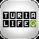 TURIA LIFE by Qiü Magazine