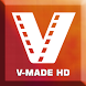 V-Made HD Video Downloader by V-Made HD Media Inc.