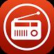 Burundi Radio by Appsdev1