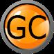 GC Student Success by GC Development