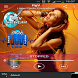 RgV Radio by ForceSP