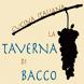 La Taverna di Bacco by Cercaziende.it