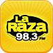 La Raza 98.3 by Norsan Group