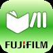 FUJIFILMイヤーアルバム 5分で作成!簡単フォトブック by FUJIFILM Corporation