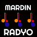MARDİN RADYOLARI by MHSDROID